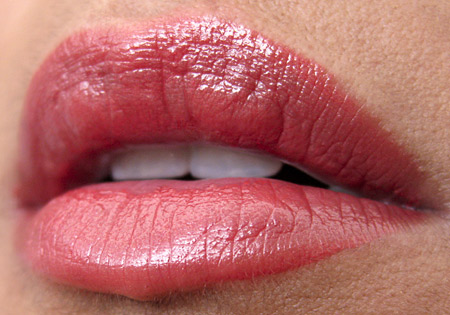 chanel rouge allure laque swatches 74