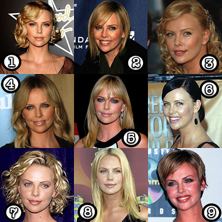 charlize-theron-hair-poll-1