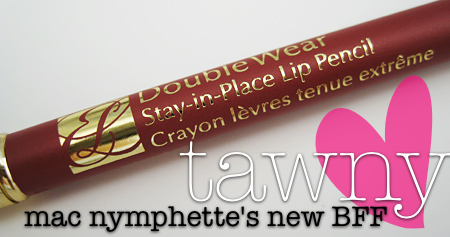 estee-lauder-double-wear-stay-in-place-lip-pencil-tawny-top