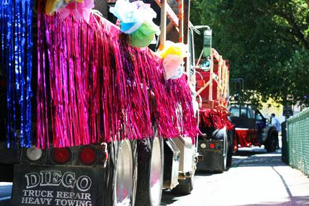 labor-day-parade-7