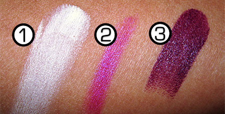 mac-cosmetics-fashion-week-spring-2010-vena-cava-lip swatches