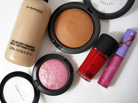 mac-cosmetics-giveaway-top