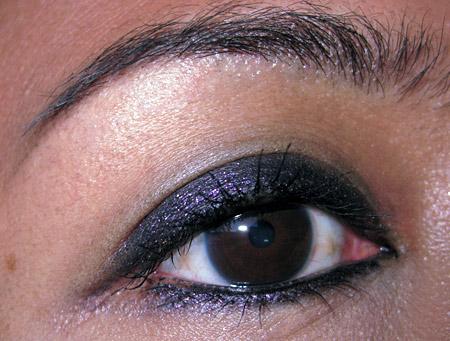 mac-style-black-fotd-eye
