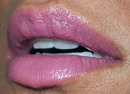 mac-syrup-lipstick