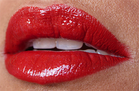 nars greek holiday gloss forbidden red velvet matte lip pencil