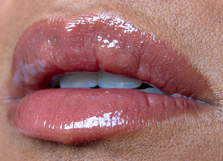 nars pampa lip stain gloss duo review