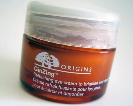 origins-ginzing