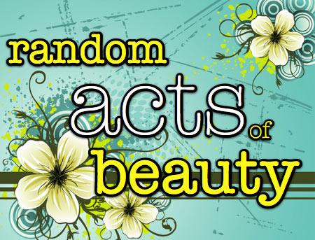 random-acts-of-beauty-vol-1