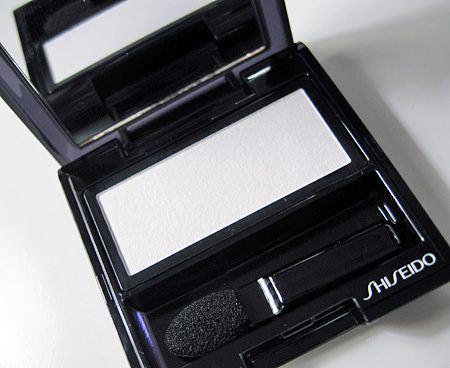 shiseido fall WT 907 eyeshadow