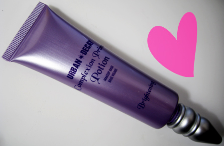 urban-decay-primer-potion-3