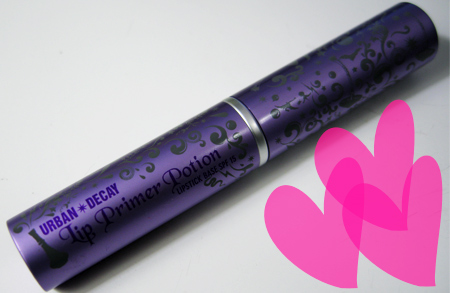 urban-decay-primer-potion-6