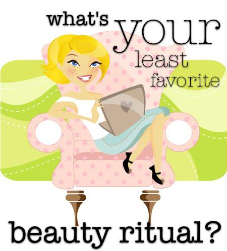 100709-least-favorite-beauty-ritual