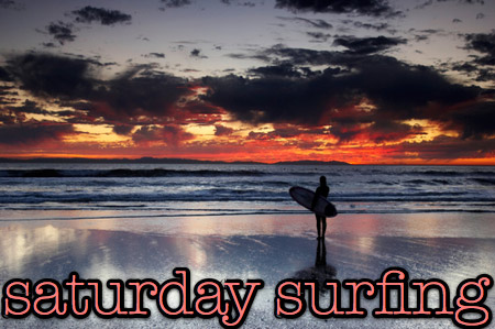 102409-saturday-surfing
