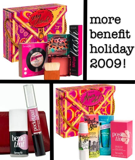 benefit-holiday-2009-best-of-sets
