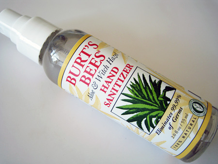 burts-bees-aloe-and-witch-hazel-hand-sanitizer-review