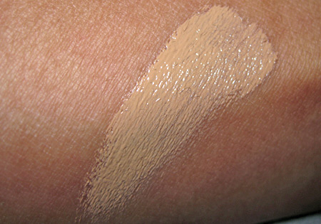 dior-sculpt-honey-swatch