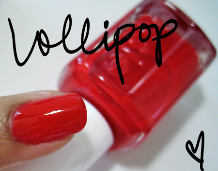 essie-sweet-time-of-year-lollipop