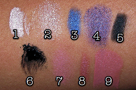 homecoming-makeup-tutorial-swatches