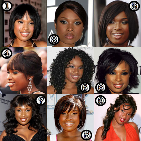 jennifer-hudson-hair-poll