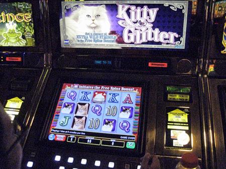 kitty-glitter