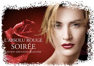 lancome-labsolu-rouge-soiree