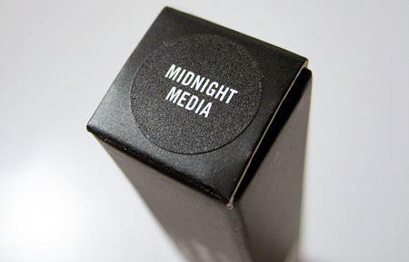 mac-midnight-media-box-top