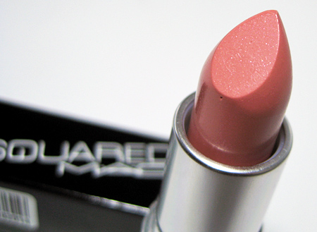 mac-nude-rose-closeup