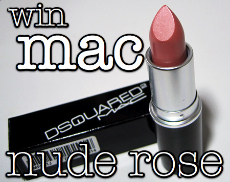 mac-nude-rose-top