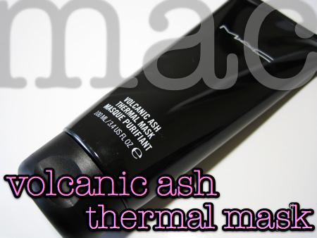 mac-volcanic-ash-thermal-mask-review