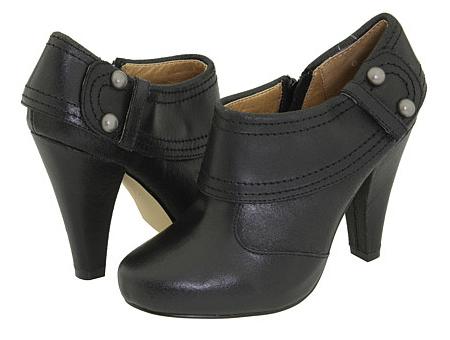 seychelles-fiddle-booties