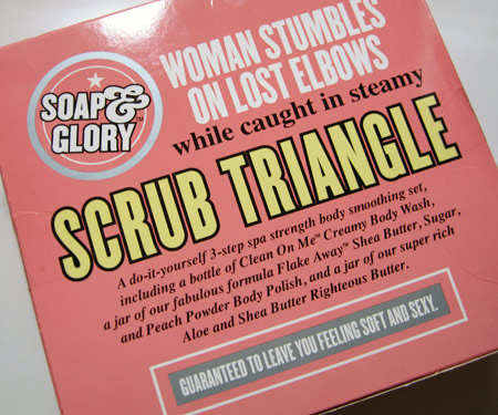soap-and-glory-back