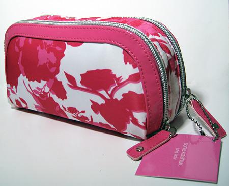 sonia-kashuk-bag-lady