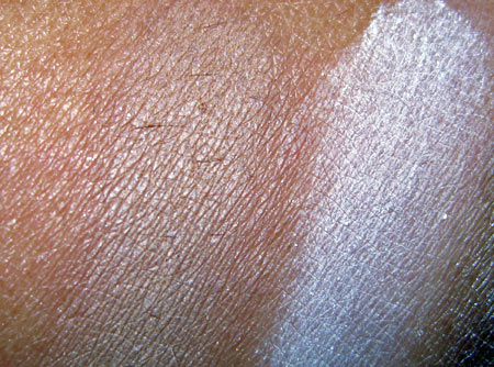 urban decay smoke out sweet lucy swatches 2