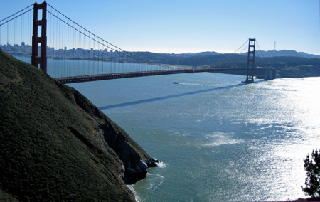 11-things-to-do-in-sf-golden-gate-bridge