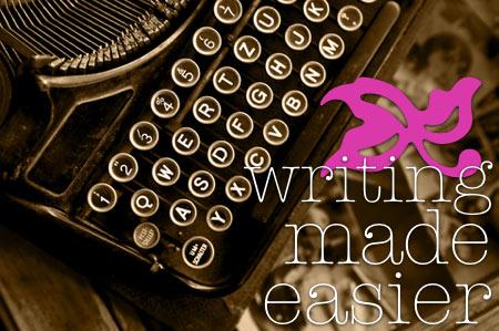 110309-writing-made-easier