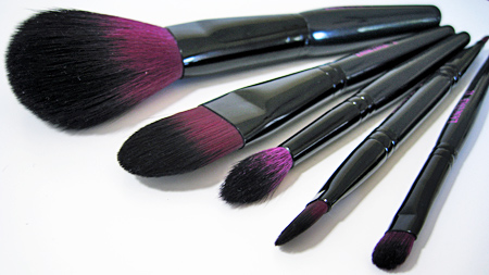 Lancome-Deluxe-Brush-Set-Expert-Collection-all