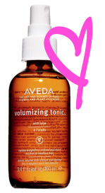 aveda-volumizing-tonic