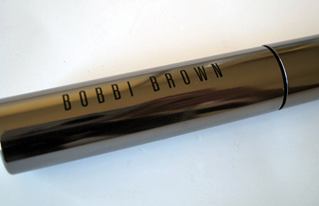 bobbi brown extreme party mascara review 2