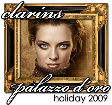 clarins-palazzo-doro-top