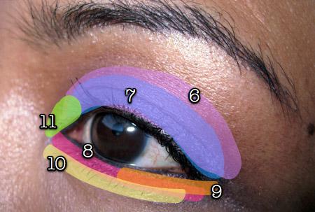 clinique-black-tie-violets-tutorial-eye-map-2