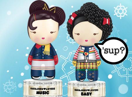 harajuku-snow-bunnies-giveaway music-baby