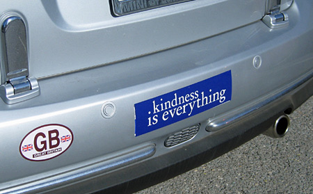 kindness-is-everything