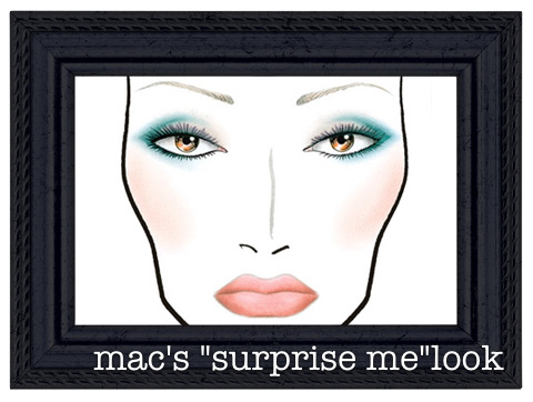 mac-magic-mirth-mischief-surprise-me-face-chart