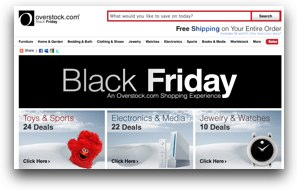 overstock-blackfriday2009