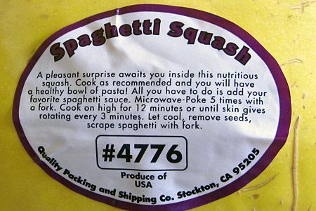 spaghetti-squash-directions