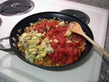 squash-tomatoes-and-artichokes