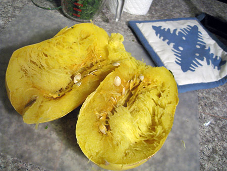 squash-with-seeds