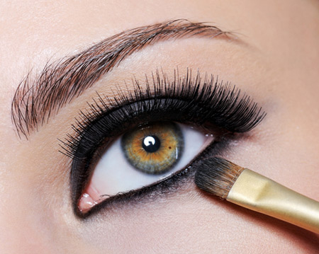 10-smokey-eye-tips