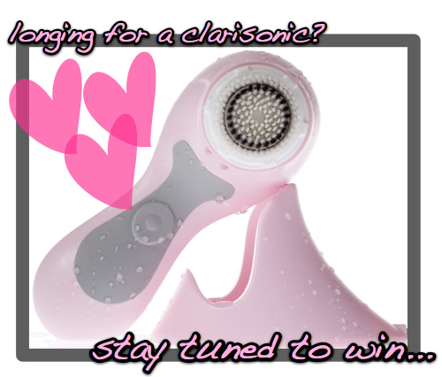 clarisonic-giveaway