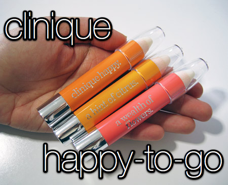 clinique-happy-to-go-1